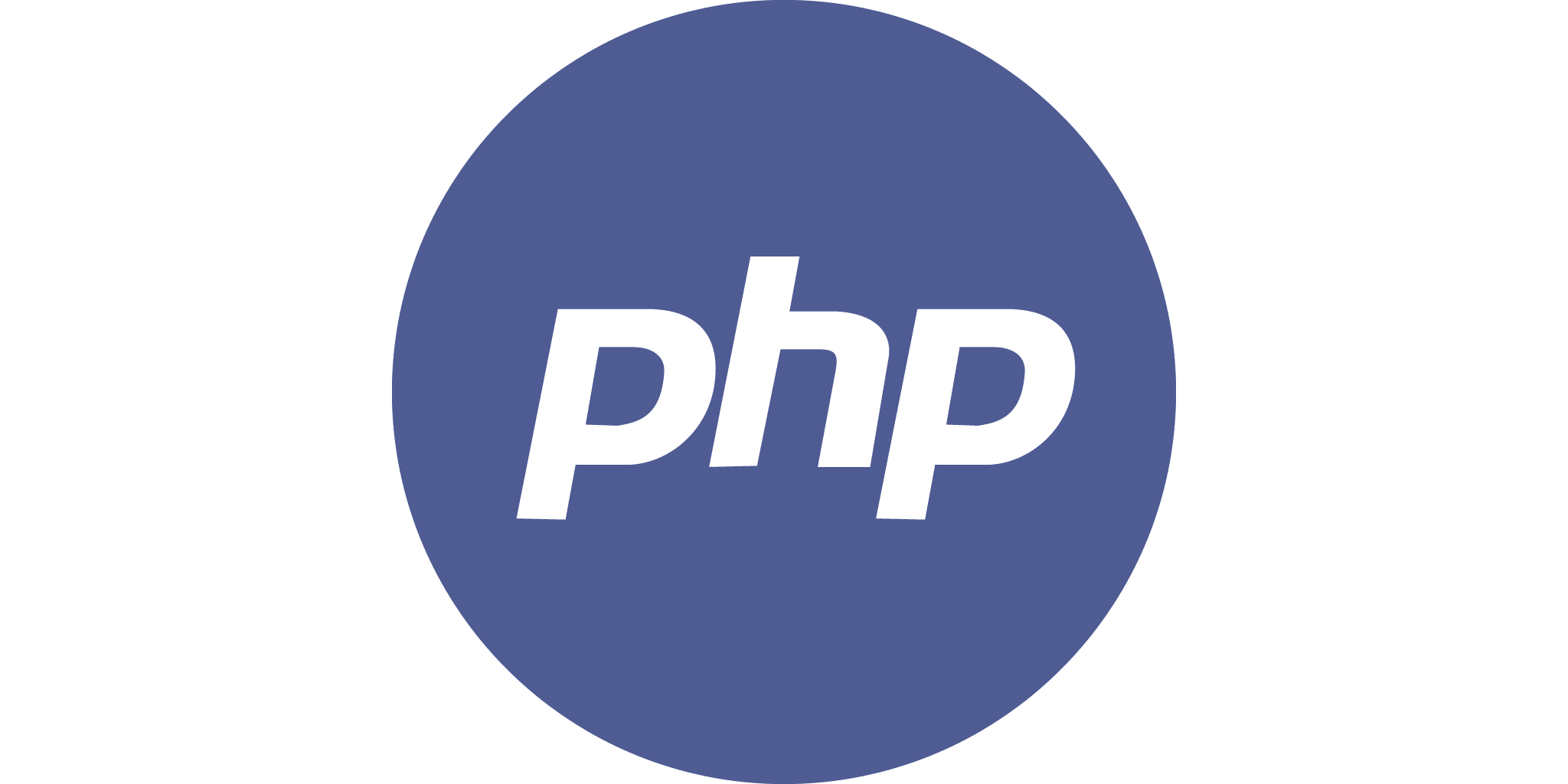 Freelance PHP Developer, Manchester